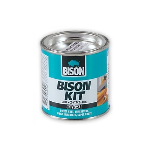 Bison Kit Universal Contact Adhesive 750 ml