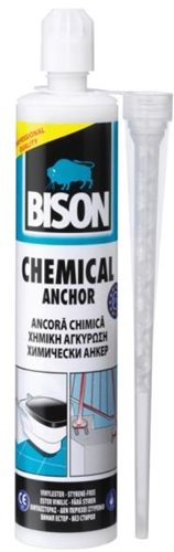 Bison Chemical Anchor 300 ml